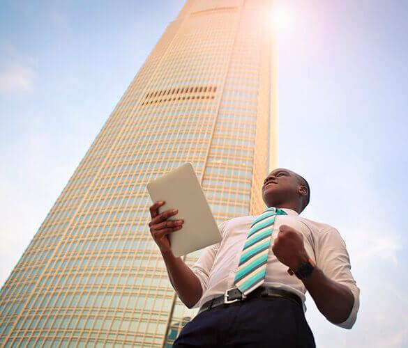 Curso On-line Ativo Imobilizado - Aspectos societários, tributários e o laudo para fins de depreciação