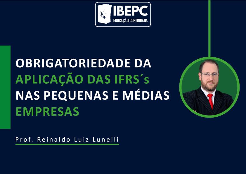 IBEPC